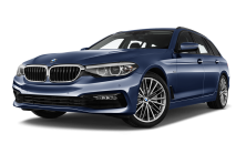 Mandataire BMW SERIE 5 TOURING G31